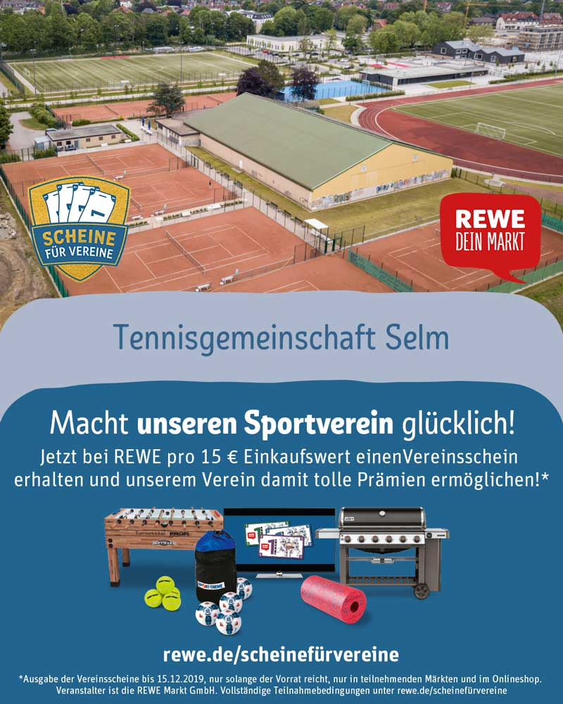 Rewe Poster TGS fuer WhatsApp Facebook 800