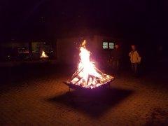 lichterfest_2018_14.jpg
